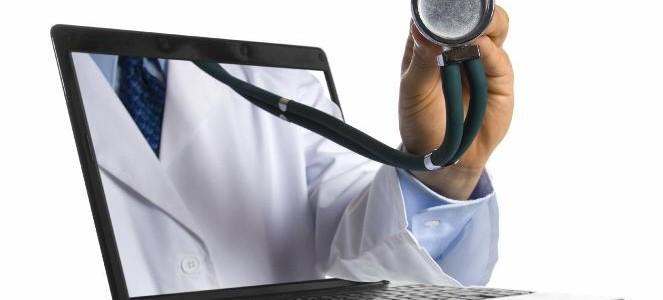 Manajemen Rumah Sakit dan Filling Sistem untuk Rumah Sakit