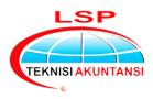 LSP Teknisi Akuntansi