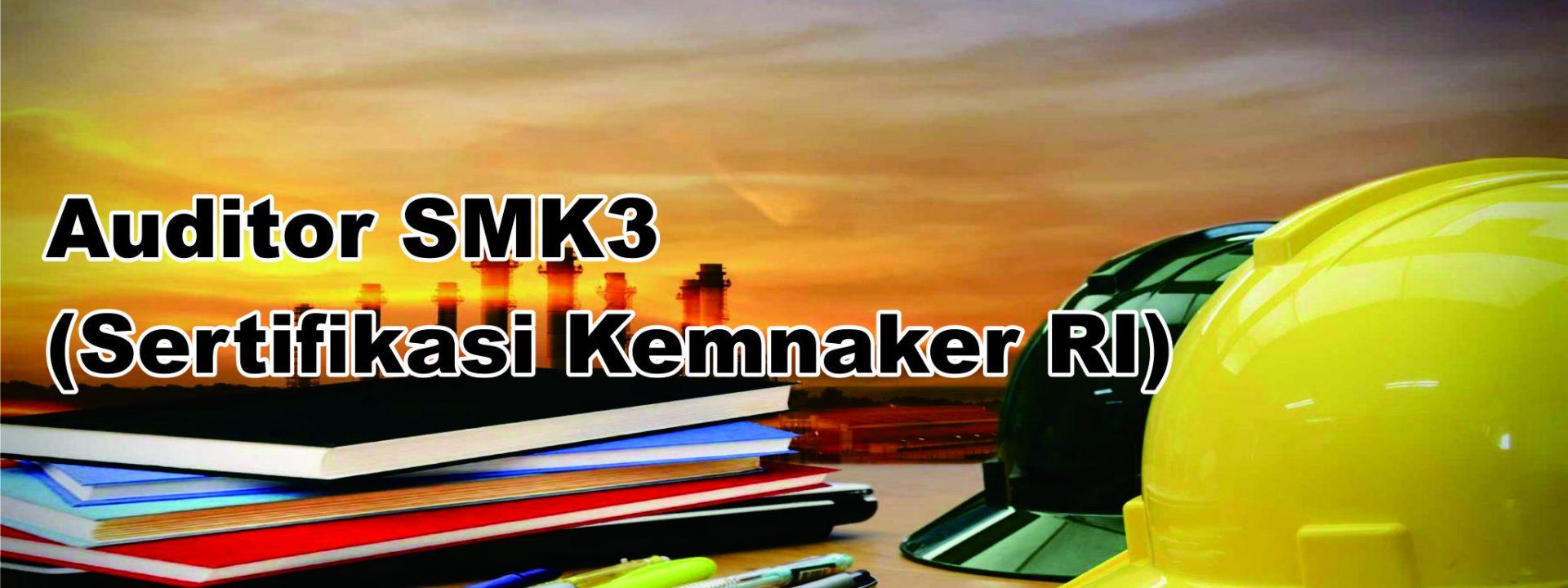 auditor smk3