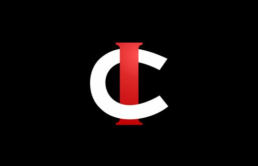 logo Conversa